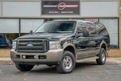 2005_Ford_Excursion_Eddie Bauer_ Hamilton NJ