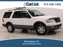 2005_Ford_Expedition__ Morristown NJ