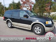 2005 Ford Expedition Eddie Bauer Bloomington IN