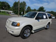 2005_Ford_Expedition_Limited_ Roanoke VA