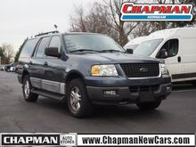 2005_Ford_Expedition_XLT_  PA