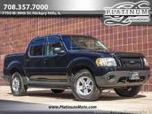 2005_Ford_Explorer Sport Trac_XLT 4WD_ Hickory Hills IL
