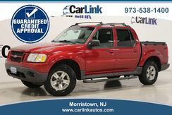 2005_Ford_Explorer Sport Trac_XLT_ Morristown NJ