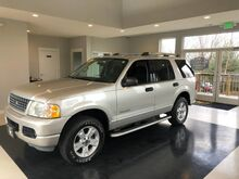 2005_Ford_Explorer_XLT 4WD_ Manchester MD