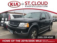 2005_Ford_Explorer_XLT_ St. Cloud MN