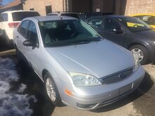 2005_Ford_Focus_SE_ North Versailles PA