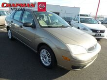 2005_Ford_Focus_ZX4 S_  PA