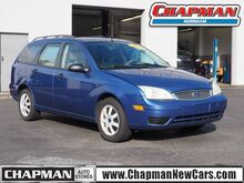 2005_Ford_Focus_ZXW_  PA