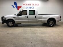 2005_Ford_Super Duty F-350 DRW_Lariat 6.0 Powerstroke Diesel ARP Head Studs Conversion Pkg_ Mansfield TX