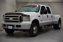 2005_Ford_Super Duty F-350 DRW_XLT_ Englewood CO