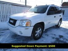 2005_GMC_ENVOY SLE; SLT; DENA__ Bay City MI
