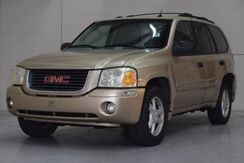2005_GMC_Envoy_SLE_ Englewood CO