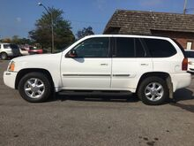 2005_GMC_Envoy_SLT 4WD w/Leather & Moonroof_ Buffalo NY