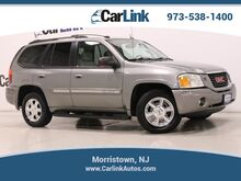 2005_GMC_Envoy_SLT_ Morristown NJ