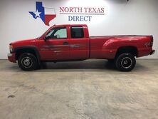 GMC Sierra 3500 2005 SLT Dually 4WD Ext Cab Leather Heated Seats 6.6L Diesel Allison 2005