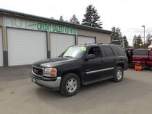 2005_GMC_Yukon_4WD_ Spokane Valley WA