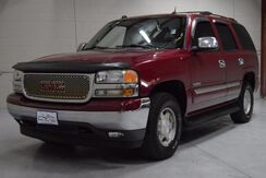 2005_GMC_Yukon_SLT_ Englewood CO