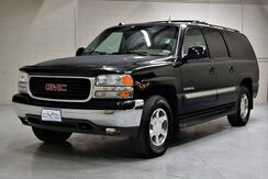 2005_GMC_Yukon XL_SLT_ Englewood CO
