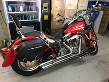 2005_Harley Davidson_FAT BOY__ Englewood CO