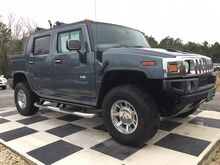 2005_Hummer_H2_4d SUT_ Outer Banks NC