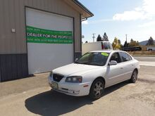 2005_Hyundai_Elantra_UNKNOWN_ Spokane Valley WA