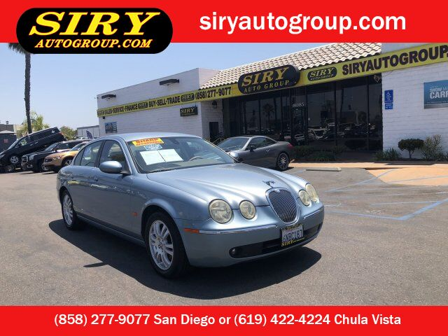 Siry Auto Group