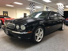 Jaguar XJ Super V8 2005