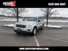 2005_Jeep_Grand Cherokee_Laredo_ Columbus OH