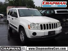 2005_Jeep_Grand Cherokee_Laredo_  PA