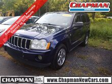 2005_Jeep_Grand Cherokee_Limited_  PA