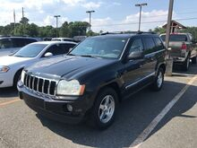 2005_Jeep_Grand Cherokee_Limited_ Monroe GA
