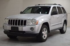 2005_Jeep_Grand Cherokee_Limited_ Englewood CO