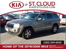 2005_Jeep_Grand Cherokee_Limited_ St. Cloud MN