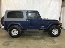 2005_Jeep_Wrangler_Unlimited_ Middletown OH