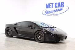 2005_Lamborghini_Gallardo__ Houston TX