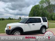 2005 Land Rover LR3 SE Bloomington IN
