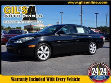 2005_Lexus_ES 330_Base_ Columbus GA