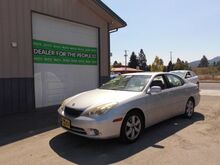 2005_Lexus_ES 330_Sedan_ Spokane Valley WA