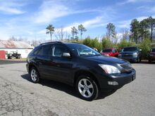 2005_Lexus_RX 330 AWD__ Richmond VA
