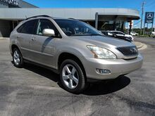 2005_Lexus_RX 330_STD_ Lexington KY