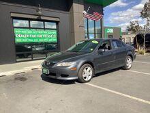 2005_Mazda_Mazda6_i_ Spokane Valley WA
