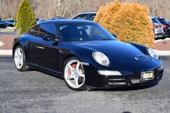 2005_Porsche_911_Carrera S 997_ Easton PA
