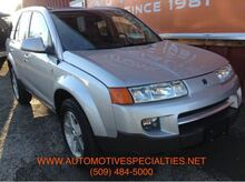 2005_Saturn_Vue_AWD V6_ Spokane WA