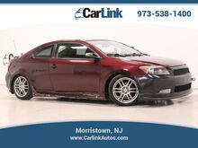 2005_Scion_tC_Base_ Morristown NJ