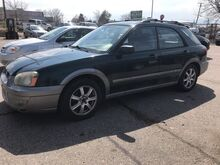 2005_Subaru_Impreza Wagon (Natl)_Outback_ Englewood CO