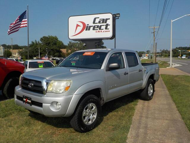 2005 toyota tacoma trd off road double cab 4x4 one owner certified rh cardirectvirginia com 2004 tacoma owners manual pdf 2005 toyota tacoma owners manual pdf