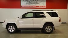 2005_Toyota_4Runner 2WD_Limited_ Greenwood Village CO