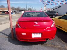 2005_Toyota_Camry Solara_SE_ Middletown OH