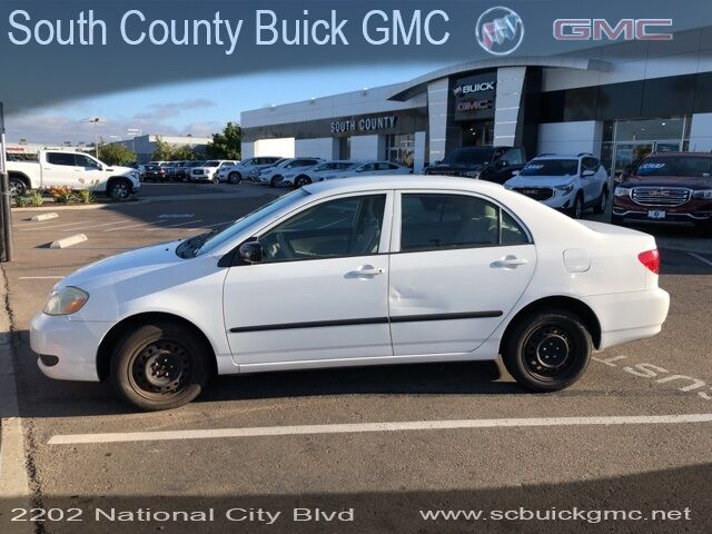Used Cars Under 10 000 San Diego County Ca