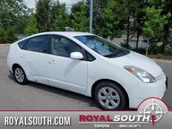 2005 Toyota Prius  Bloomington IN